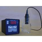 水素測定器
